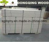 Contre-plaqué de LVL/Lvb --Bois de charpente stratifié de placage