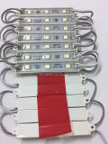 20-22lm LED 5050 SMD LED Baugruppe