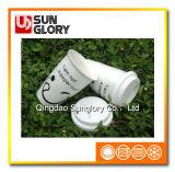 Versterk de Mok van het Porselein met de Dekking van het Silicone van Lkb020