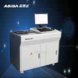 Машина испытание загрязнения PCB ионная, Asida-Lz22