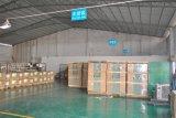 Condicionador de ar de refrigeração ar do equipamento da bomba de calor