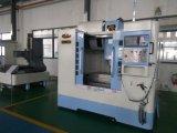 熱い販売の縦のマシニングセンター(HV-900)