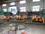 Argano diesel per il driver di mucchio, miniera, marina