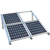 comitato fotovoltaico policristallino rinnovabile di energia solare di 200-300W Sun
