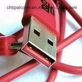 마이크로 USB 데이터 케이블에 USB2.0
