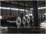 Алюминиевая катушка 3104 для крышки