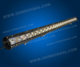 120W DEL Grille Bar Light (SA5-24 120W)