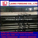 Le collier de foret de pièce forgéee plat meurent la pièce forgéee utilisée pour le pétrole et les industries du gaz contactant Apiq1