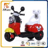 O projeto especial caçoa a motocicleta com a venda por atacado do preço de Competitinve em China