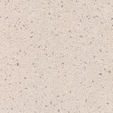 Сляб каменной облицовки кварца горячего сбывания кристаллический белый