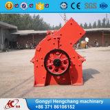 ISO9001: 2008 China plomo trituradora de martillo de piedra dura