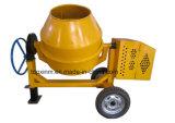 750 리터 중국 시멘트 믹서