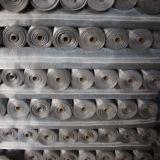 Fabbrica di alluminio dello schermo della finestra dell'insetto