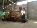 CHPcogeneration-Generator-Erdgas-Dampf-Generator