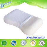 Almohadilla natural del látex de la comodidad (MC09ICA)