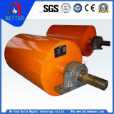 De Magnetische Rol van uitstekende kwaliteit van het Ijzererts Permenet voor Steenkool/Koper/Minerale Zand/Presser/Maalmachine