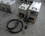 Hochfrequenzinduktions-Heizungs-Maschine Hf-90kw
