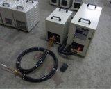 Máquina de calefacción de alta frecuencia de inducción Hf-90kw