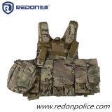 militärische taktische kugelsichere 1000d Nylonschutzkleidung