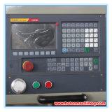ユニバーサルCNCの金属の縦のタレットのフライス盤(XK7125Aを製粉するCNC)