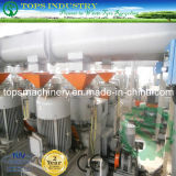 세륨 승인되는 새로운 디자인 고무 Pulverizer (TPS-XFJ260 ~ TPS-XFJ300)