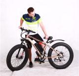 Fahrrad des neuer Entwurfs-heißes Verkaufs-Motore mit Lithium-Batterie