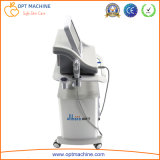 Highs Intensity Focused Ultrasound Hifu Wrinkle Removal