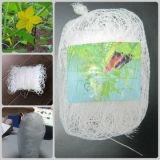 100% Virgin PE Plants Support Mesh Trellis Net