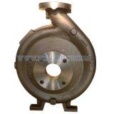 Produit chimique Itt Goulds 3196 pompes centrifuges pour le moulage au sable