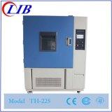 Alloggiamento programmabile della prova di temperatura (T-225)