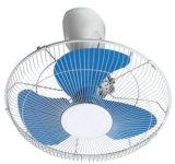16 Inch Orbit Fan mit Blue Iron Blade (FD40-A)