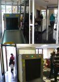 X bagaglio del raggio e scanner dei bagagli per le soluzioni di obbligazione