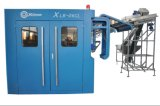 De automatische Vormende Machine van de Fles van het Mineraalwater van het Huisdier 500ml