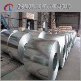 Heißes BAD Afp SGLCC Aluzinced Galvalume-Stahlring