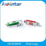 USB Pendrive do metal da vara da memória do USB do abridor de frasco