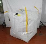 Grand sac enorme conducteur en vrac FIBC de pp