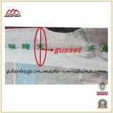 De plastic pp Geweven Fabrikanten van de Zak voor Rijst, Voedsel, Cement, Meststof