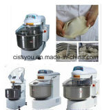 Misturador comercial do ovo do pão do fabricante de massa de pão de China máquina-máquina