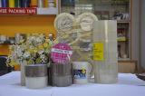 中国の製造業者の供給BOPPの粘着テープ