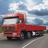 Cargo lourd Truck pour Truck Fleet