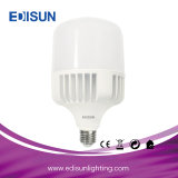 Lámpara del poder más elevado LED de T140 70W E27 para el almacén