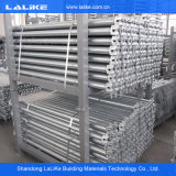 Ремонтина Ringlock строительного материала стальная