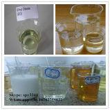 合法のステロイドホルモンのTestovironのテストステロンのプロピオン酸塩(テストプロピオン酸塩)