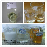 Legit-Steroid-Hormon Testoviron Testosteron-Propionat (Prüfungs-Propionat)
