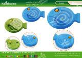 Комплекты для малышей, детсад игры внедрения Kaiqi сензорные, парк атракционов детей
