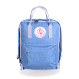 Hight Quality Products Waterpfoof Cheap Backpacks, Laptop Backpacks Bags Traveling Bag