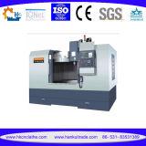Ce/ISO/SGS zugelassene CNC-vertikale Fräsmaschine Vmc1270L