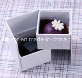 Caja de papel del chocolate (TW-QKL0006)
