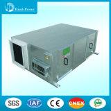 Unità di ventilazione di ripristino dell'unità/energia di ripristino di calore, Hrvs/Ervs
