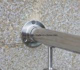 Base dell'inferriata dell'acciaio inossidabile per l'inferriata della scala di Balutrade